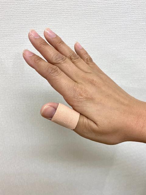 効果 腱鞘炎 注射